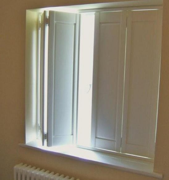 1000 Ideas About Wood Shutters On Pinterest Rustic Shutters Window Shutters And Shutters