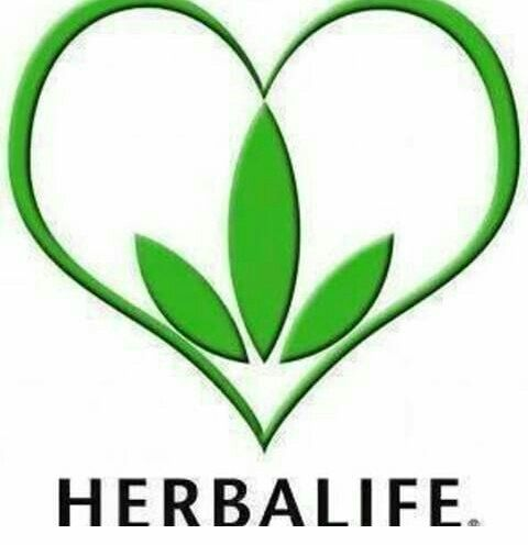 I love what Herbalife has done for me.