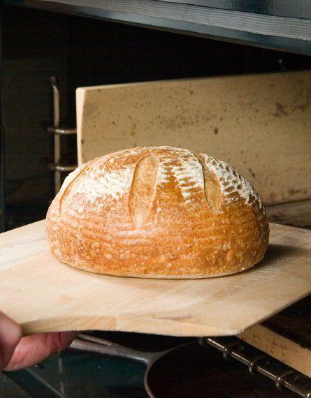 Come fare il pane in casa: 10 errori - Le ricette de La Cucina Italiana