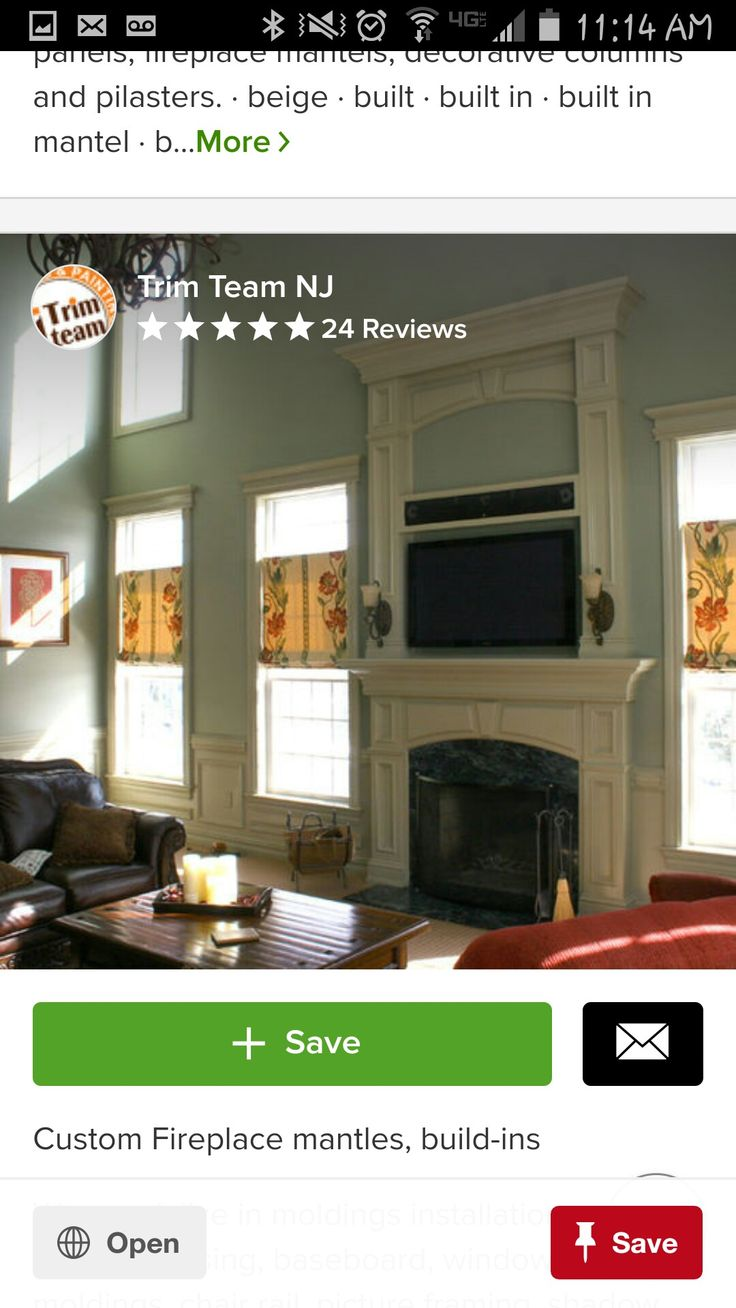26 best marble fireplaces images on pinterest marble fireplaces