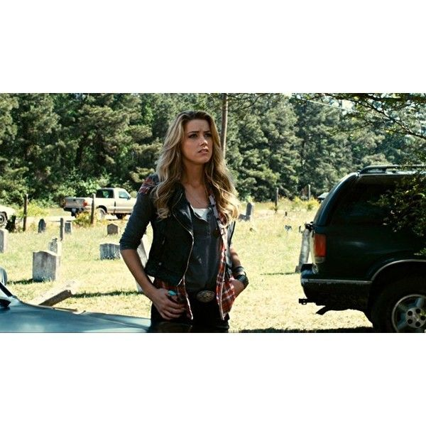 amber heard drive angry - Google Search | fanfic characters | Pintere… ❤ liked on Polyvore featuring amber heard