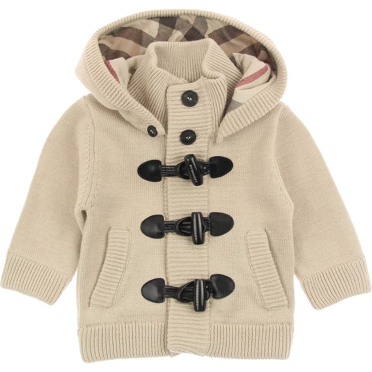 17 Best images about Burberry Baby on Pinterest
