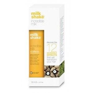 Z.ONE Milk Shake Incredible Milk 150 ml