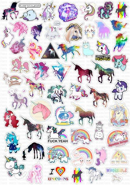 Wallpaper Unicorn Wallpaper Cute Wallpapers Cute Drawings