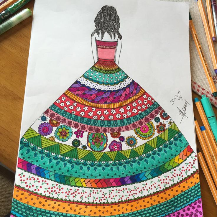 Mandala, zentagle, colorful mandala, colorful zentagle, art, mandala art, zentagle art, doddle
