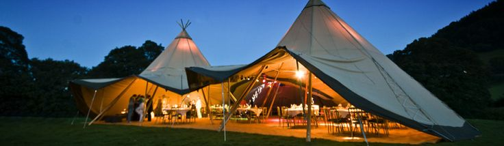 View and Hire our luxury Tipis for your Wedding or Event - Tipi hire in Cheshire Manchester Shropshire North Wales and UK wide from Event In A Tent. & 18 best Stuff to Buy images on Pinterest | Tipi wedding Tent and ...