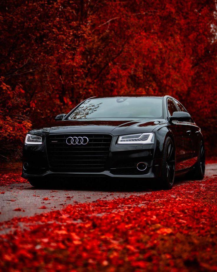 Audi A8 4h D4 4 2 V8 Bitdi On Instagram Happy Valentine Dream Cars Audi Audi Luxury Cars Audi