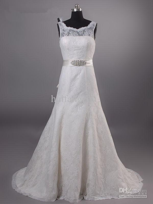 87 best Wedding Dress Inspiration images on Pinterest | Short ...