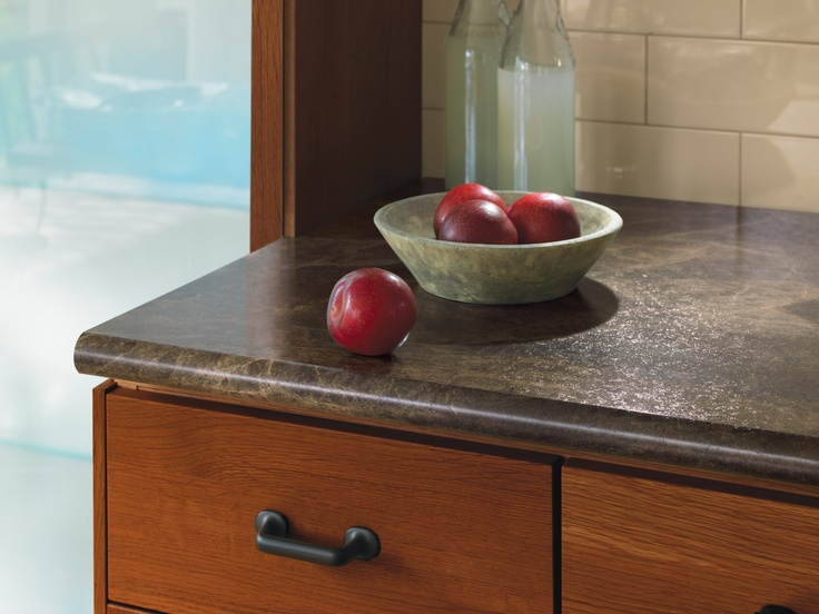 17 Best Images About Laminate Surfaces On Pinterest Income Property Countertops And Soapstone