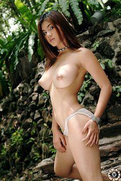 thai porn ilmaiset seks