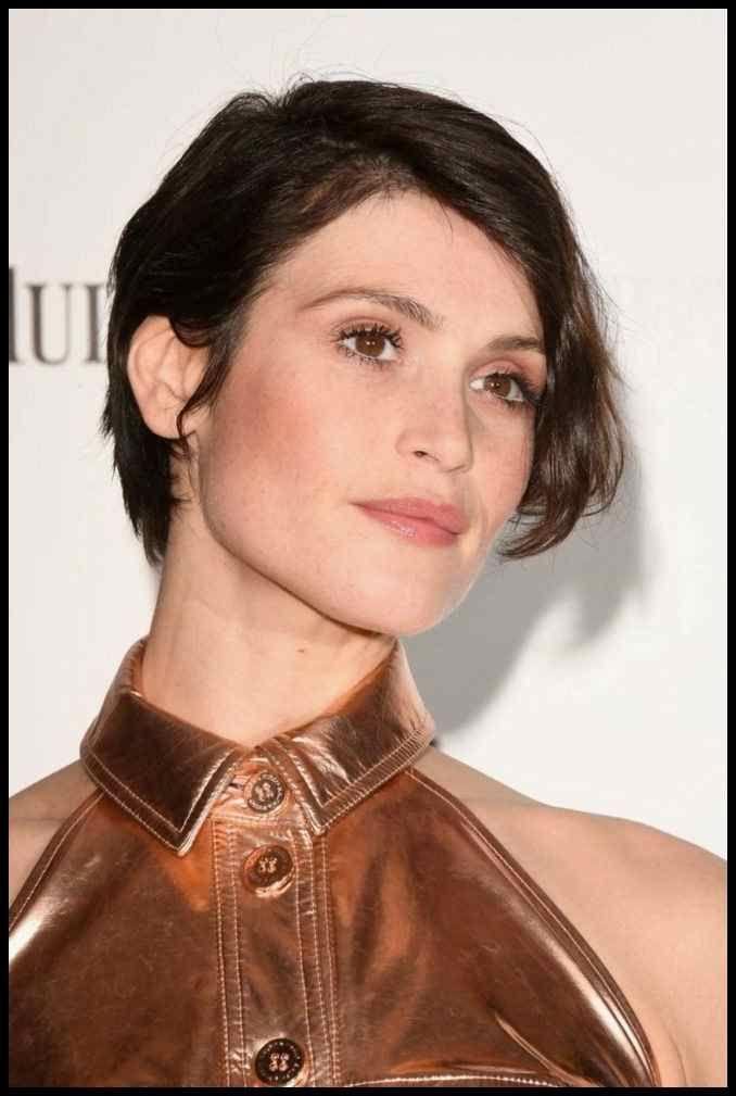 Pin By Thericker41 On Gemma Arterton Stylish Short Hair Cool Short Hairstyles Celebrity Short Hair