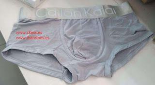 comprar calzoncillos calvin klein Baratos: calzoncillos calvin klein españa nike outlet compr...
