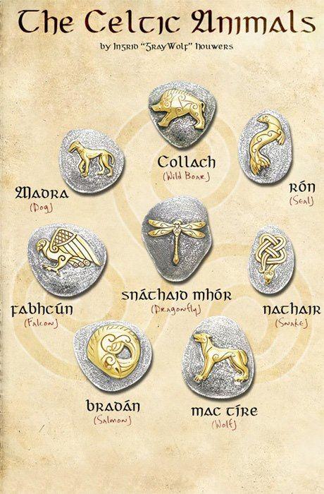 Best 159 Mythology Folklore Religion Etc Ideas On Pinterest