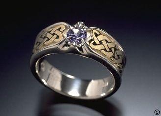 Celtic Wedding Rings Australia - The Wedding SpecialistsThe Wedding Specialists