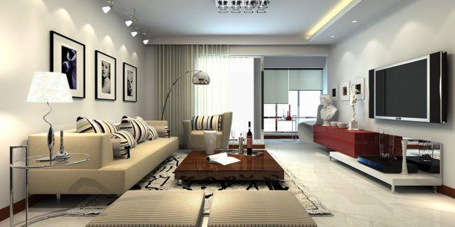غرف معيشة 2020 ليفنج روم بديكورات جديدة ميكساتك Room Home Decor Decor