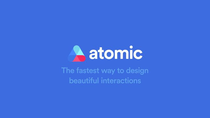 https://atomic.io/