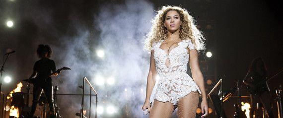 Beyonce's Album Sales Cross 1 Million In iTunes  Posted: 12/18/2013 3:33 pm EST  |  Updated: 12/18/2013 3:36 pm EST