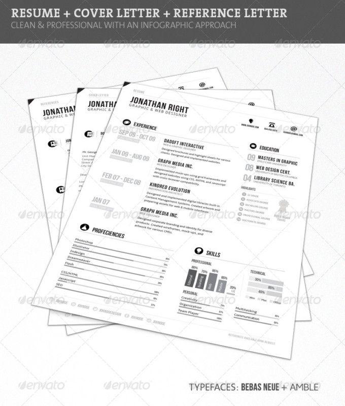 winway resume free armsairsoft winway resume free download free