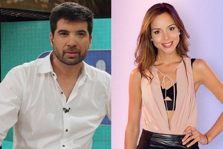 Sin filtro! Mario Velasco habló de la relación que tiene con Silvina Varas - Lima Limón Entretención