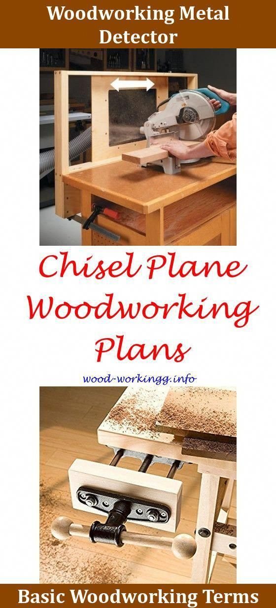 Woodworking Crafts Magazine Sketchup For Woodworkers