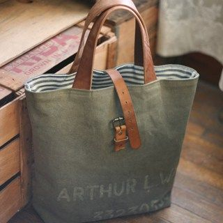 Forestbound_Recycled_Canvas_Tote_1