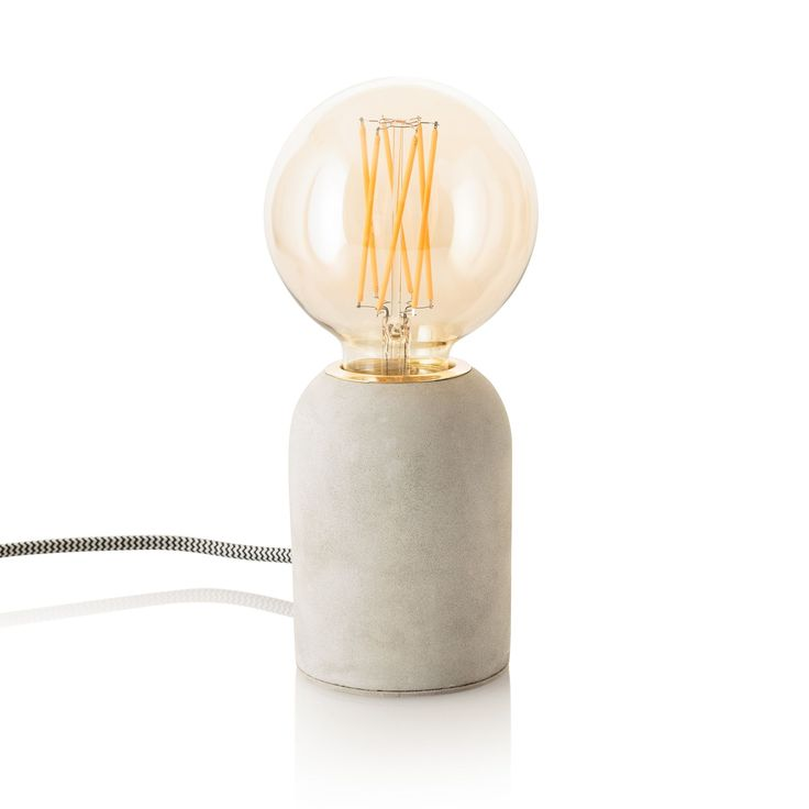 Buy the Vico Table Lamp at Oliver Bonas. Enjoy free UK standard delivery for orders over £50.