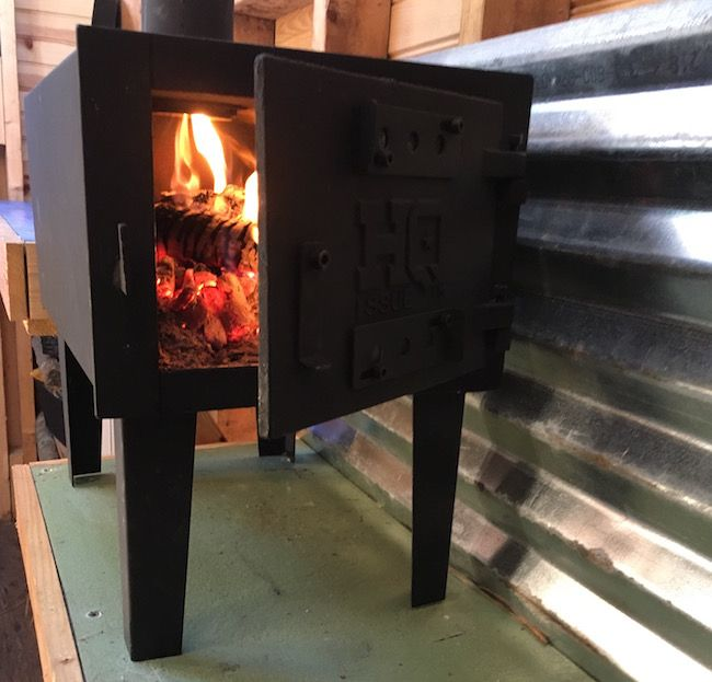 cheap-wood-stove - 25+ Best Ideas About Cheap Wood Stoves On Pinterest Cheap Stoves