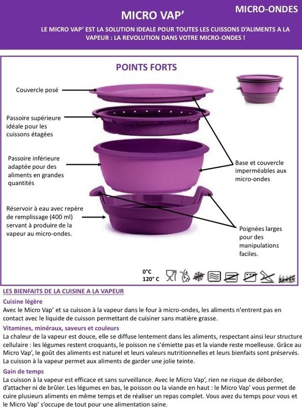 25 best ideas about tupperware on pinterest tupperware for Micro vap violet tupperware