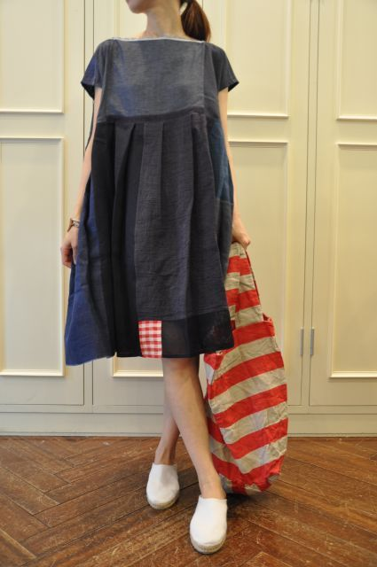 Fabulous site ~ designer Daniela Gregis Kumamoto http://www.rakuten.co.jp/ac1753/ select shop...... the balance is just right!