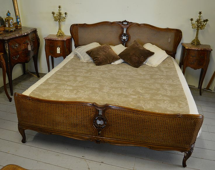 French Antique Beds And Bedroom Furniture Specialising In Antique Louis XV  XVI Beds Armoires And French Country Farmhouse Furniture Based In Bristol