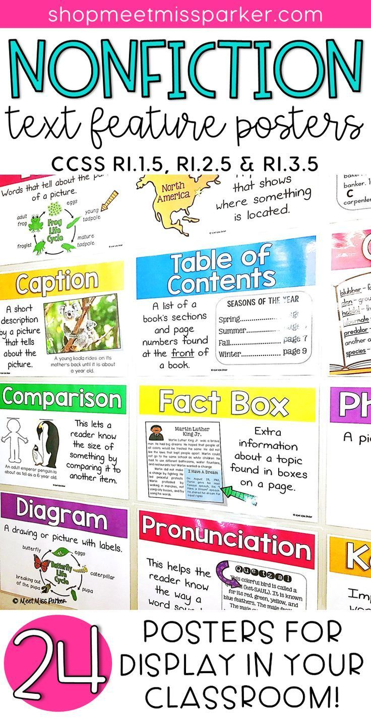 Workbooks the twits worksheets ks2 : 41 best Teaching Printables images on Pinterest | Reading, School ...