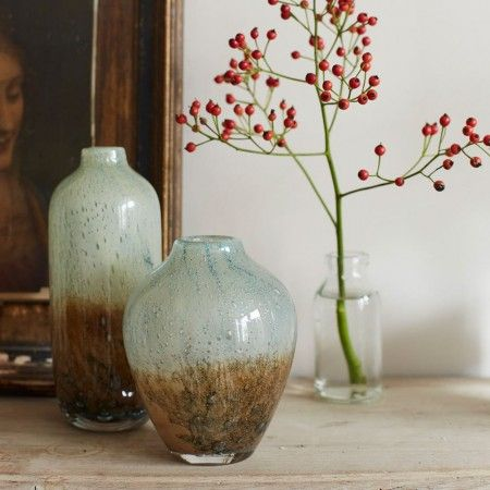Vicenza Vases - Vases - Home Decoration - Home Accessories