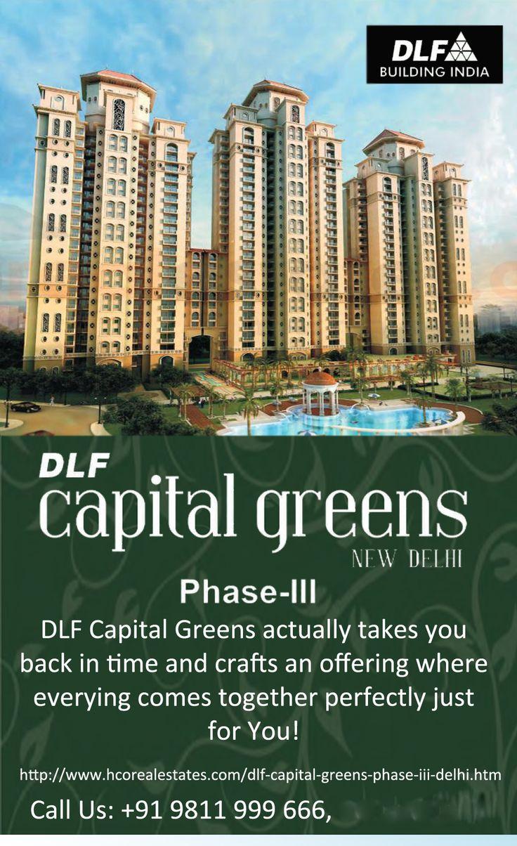 caterpillar shoes gurgaon properties dlf