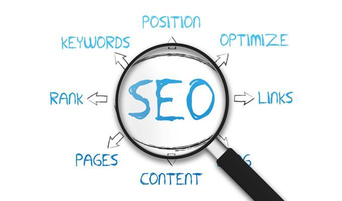 Just how to understand Seo (SEO) seo seo company seo ireland seo dublin seo tools seo serviceseo services