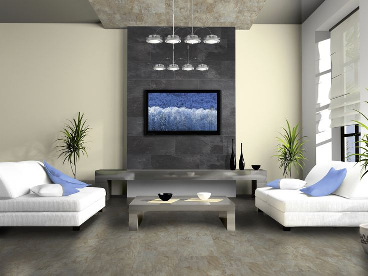 Die besten 25+ Wohnzimmer tv wand selber bauen Ideen auf Pinterest - grange schranken perfekte zimmergestaltung