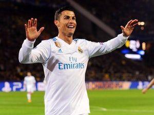 Marcelo expects Cristiano Ronaldo to extend goalscoring run #RealMadrid #Football #323905