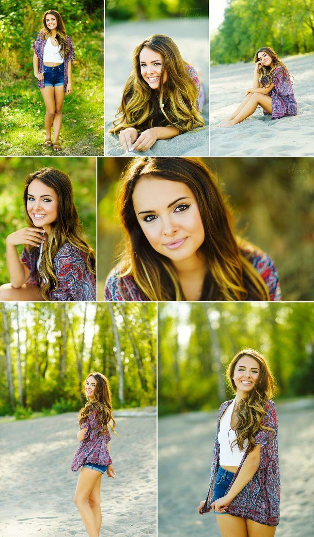 OliviaReneeSeniors_SeniorPortraits_PortlandOregon7