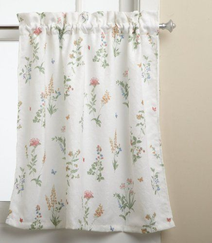 Amazon Kitchen Curtains Discount Store: 25 Best Tier Curtain Images On Pinterest