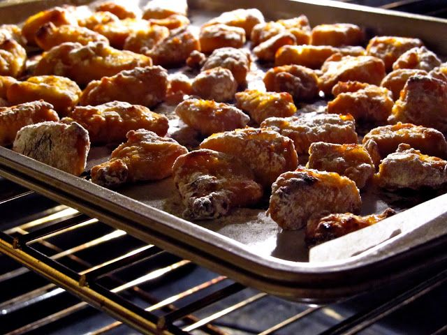 Honey Teriyaki Chicken | Recipes | Pinterest