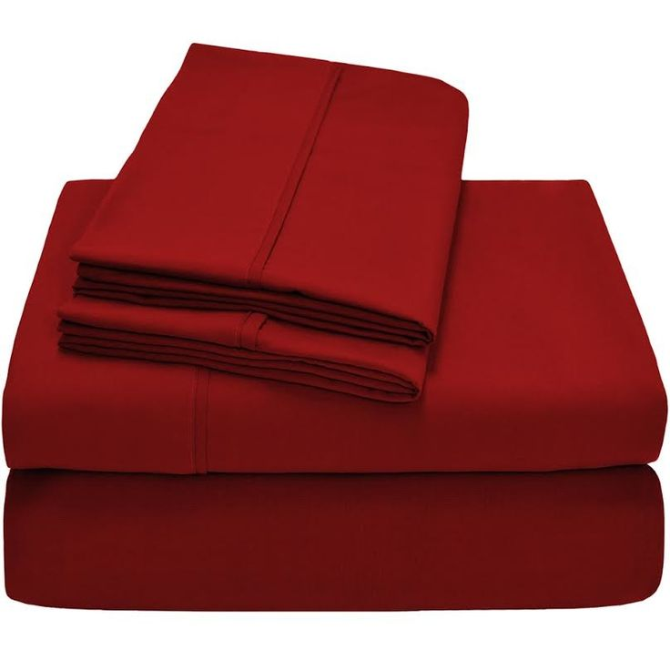 Ivy Union Premium Microfiber Ultra-Soft Twin XL Sheet Set
