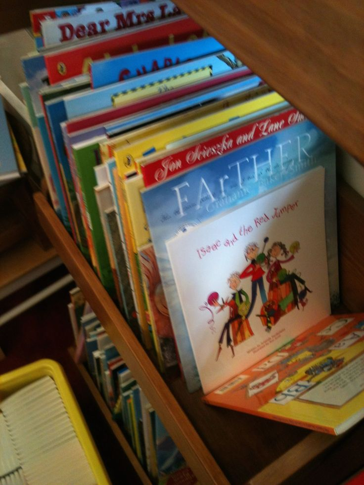 A sighting at Scarthins bookshop in Derbyshire