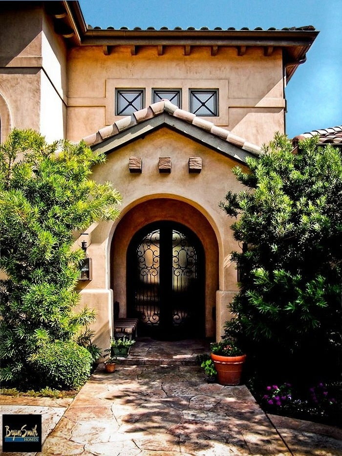 219 Best Images About Home Front Door On Pinterest Front