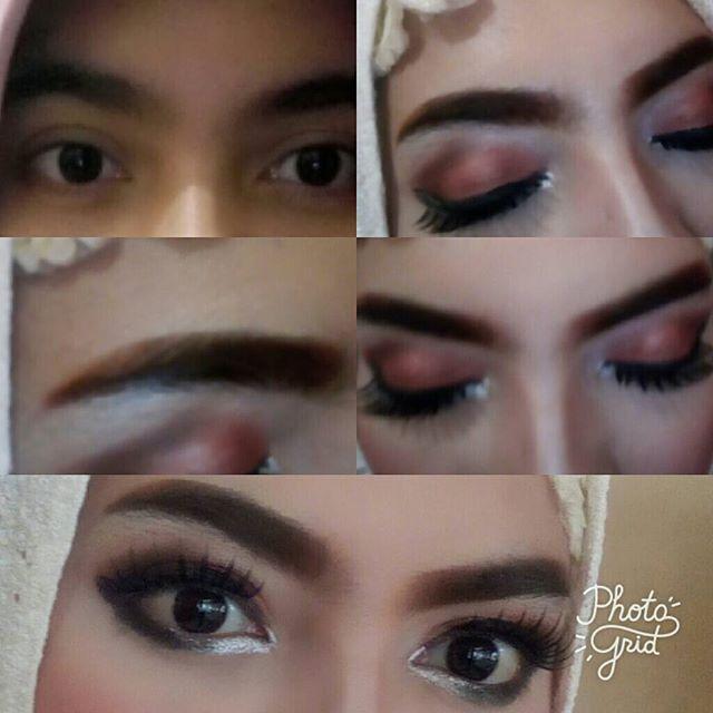 Tanpa cukur alis #naturalbeauty #naturalmakeup #muawisuda #weddingorganizer #hijabmodern #hijabmodern #hijabsyari #riaspengantinmusllim #riasmantenjawa #riasmojokerto Tanpa cukur alis #naturalbeauty #naturalmakeup #muawisuda #weddingorganizer #hijabmodern #hijabmodern #hijabsyari #riaspengantinmusllim #riasmantenjawa #riasmojokerto  Wa/sms :085784572223 Pin:da4a2a6a Natural Beauty from BEAUT.E