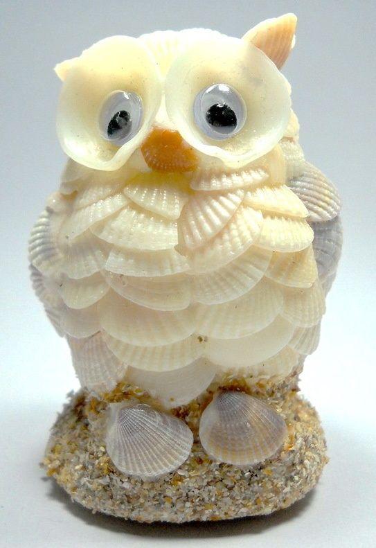 conch whelk diy - Buscar con Google