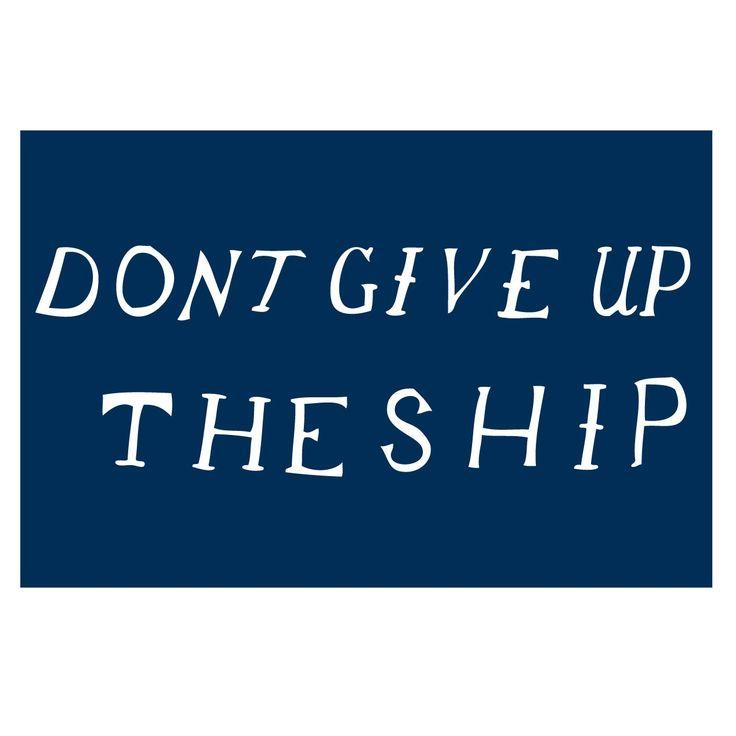 .Anchors Aweigh, Boys Nurseries, Girl Nurseries, Ships Prints, Baby, Boy Nurseries, Us Navy, Framed Prints, 11X17 Prints