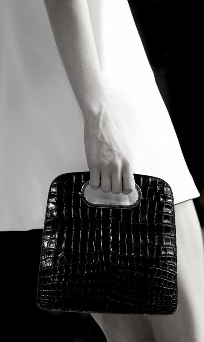 markentaschen ledertaschen damen damenhanstschen