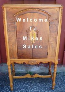 Online Second Hand Store Mikes Sales Used New Furniture Antiques