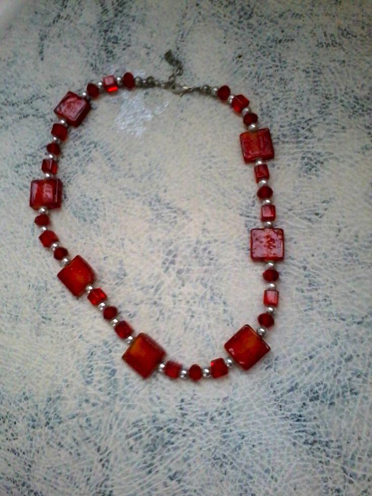 my beautiful accessorie