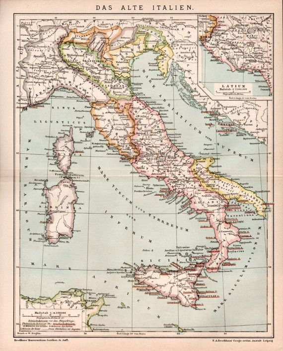 4d6f0e9f3a07c6921a31c9dfb5cf4ccd--italy-map-phoenician Illustration Map Southern Colonies on west indies map, new spain map, great lakes map, jamestown map, southern french map, european colonization of the americas map, province of georgia map, southern region flag, southern tribes map, the southern map, delaware map, southern states map, connecticut map, southeastern u.s. map, southern regions map, southern crops map, colony map, southern territories map, southern u.s. map,