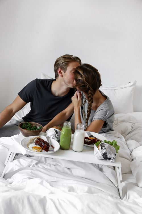 lazy boyfriend relationship goals